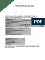 FINAL PROCESAL 2014 RESUELTO PARCIALMENTE.pdf