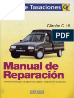MANUAL C15 [Ampliado]