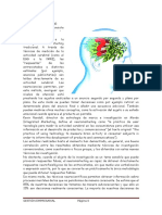 RESUMEN NEUROMARKETING -.docx