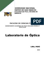 Caratua, Autoridades, Presentacion,Indice-2013.doc