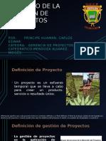 EXPO GESTION DE PROYECTOS -.pptx