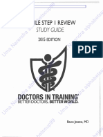 296026216-DIT-Workbook-Step-1.pdf