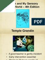 AutismSensoryBasedWorld4thEd_Temple-Grandin.pdf