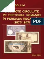 225691483-bancnote-sinteza.pdf