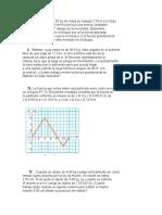 PARCIAL FISICA 3.docx
