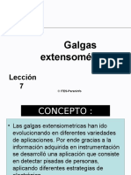 galgas-extensometricas