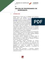 Inf01_Determinacion de Propiedades de Agregados_Eq4