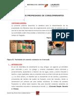Inf03_determinación de Propiedades de Conglomerantes Hidráulicos_eq4