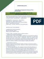 130798682-APROPIACION-ILICITA-CICLO-V-1ER-MES-DERE-PENAL-III-PE-ACTIVIDAD-2.docx