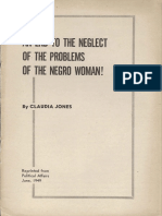 CLAUDIA JONES end to the neglect of the problems of the negro woman.pdf