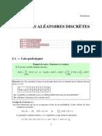 probasL2_va_discretes.pdf