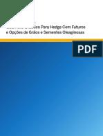 Guia para auto-estudos futuros e opções (1).pdf