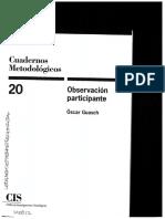 22_OGuasch..._Observacion_participante_1er_Ejemplo