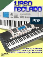 105353176-Curso-de-Teclado.pdf
