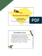 Minimizacion_Gasto.pdf