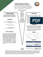1_ Laboratorio - Procesos de Fusión