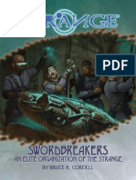 MCG066 Swordbreakers.pdf