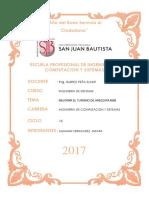 msb turismo(I).pdf