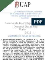 15.-UAP-Contratos-8-B (1)