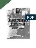 Orgutlesemeyen_kent._izmir_-_mubeccel_ki.pdf
