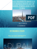 dubai presentation [Recovered].ppt