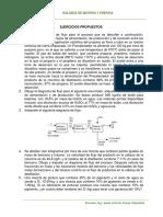 ejercicios propuestos (2)