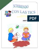 proyecto periodico escolar