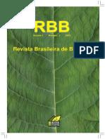 Revista Brasileira de Bioética 2.pdf