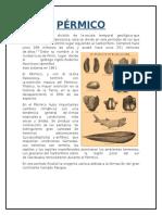 extincion del permico.docx