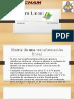 Algebra Lineal.pptx