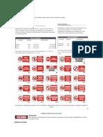 DEFINICION señalizacion.docx