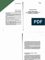 Manual de Traducción_López Guix Minett Wilkinson