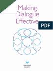 Making-Dialogue-Effective.pdf