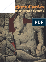 Before_Cortes_Sculpture_of_Middle_America.pdf