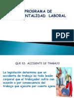 ACCIDENTES_LABORALES[1]