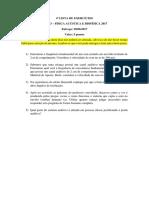 4ª Lista de Exercícios.pdf