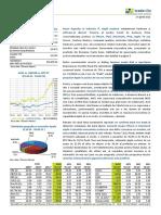 AAPL-Nota Companie AAPL Apr 2012 (1)