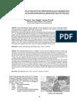 177-356-1-PB.pdf