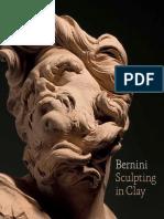 Bernini_Sculpting_in_Clay.pdf