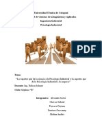Psicologia Industrial.docx