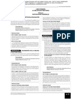 Codigo Tributario-obligacion Tributaria Deudor y Acreedor Tributario-Art 1-23