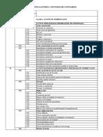 plan-de-conturi-simplificat.docx