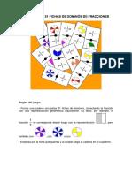 cadenasdedominosdefraccionesalumnado.pdf