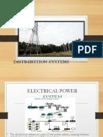 distributionsystems.pdf