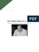 Wilful Walks1 - Paul's Edit[2]