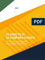 ce_vinzi_tu_si_ce_cumpara_clientii.pdf