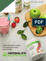 Brosura Herbalife.pdf