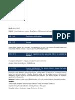 AIPN Seminar - V 28-04-17 Draft