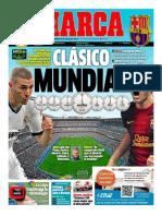 02-03-2013-Marca mega-spain.com.pdf