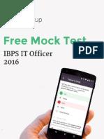 IBPS-IT-Officer-Mock-Test1.pdf